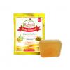 Herbal Deodorant สบู่สมุนไพรระงับกลิ่น ขิง-มะขาม