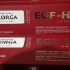 Filorga EGF-HA ( France)