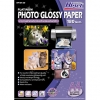 Hi-jet GLOSSY PHOTO PAPER 180 gsm.
