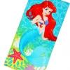 ผ้าเช็ดตัวลาย Ariel Beach Towel [USA]