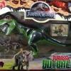 เลโก้ Jurassic World : Hybrid Tyrannosaurus Rex