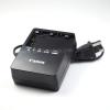 แท่นชาร์จ LC-E6E Battery Charger สำหรับแบตเตอรี่ Canon LP-E6 กล้องรุ่น 60D 70D 80D 7D 6D 5D MKII III