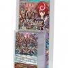 Card Fight !! Vanguard TH - ภาค G G-Booster Set 1 [VG-G-BT01-1]