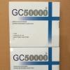 GC 50000