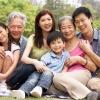 10 โรคยอดฮิตที่ผู้สูงวัยมักจะเป็น มีอะไรบ้าง และคุณเสี่ยงกับโรคนี้หรือไม่