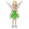 ตุ๊กตานิ่ม Tinker Bell 21 นิ้ว [ Disney USA ] ++พร้อมส่ง++