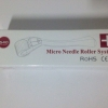 Micro Needle Roller System (เข็มสแตนเลท)