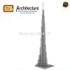 &#x2605 Loz &#x2605 Bur j Khalifa Tower &#x2605 เบิร์จ ดูไบ