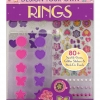 DIY แหวนแสนสวย DIY Rings