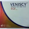 Veniscy egf