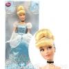 ตุ๊กตาเจ้าหญิงซินเดอเลล่า Cinderella Classic Doll[Disney USA]