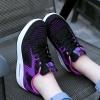 Preorder รองเท้ากีฬาระบายอากาศ