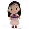 ตุ๊กตาผ้า Toddler Mulan Plush Doll 14 นิ้ว