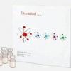 Dermaheal LL 10vial ( กล่องแพ็กเกทใหม่ )