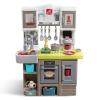 ชุดครัว Step2 Contemporary Chef Kitchen Playset