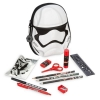 ชุดเซทสี STAR WARS Zip-Up Stationery Kit [USA]
