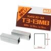 MAX T3-13MB