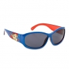 แว่นตากันแดด jake and the neverland pirates [ Disney USA ] ++พร้อมส่ง++