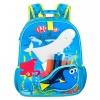 กระเป๋าเป้เด็ก Finding Dory Backpack [USA]