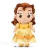 ตุ๊กตานิ่ม Toddler Belle Plush Doll[Disney USA]