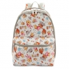 กระเป๋าเป้ Pooh and Friends ''Tsum Tsum'' Backpack