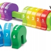 Melissa and doug Counting Caterpillar