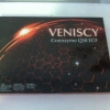 Veniscy Q10 EGF 5000 MG
