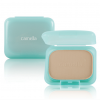 Camella 2 Way Powder Bright Refill