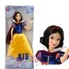 ตุ๊กตาสโนว์ไวท์ Classic Disney Princess Snow White Doll [Disney USA] ++ พร้อมส่ง++