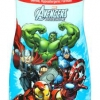 เจลอาบน้ำฟองสบู่Marvel Avengers Assemble Berry Blast Bubble Bath, 24 fl oz