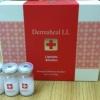 Dermaheal LL 10vial 5 ml เมโสแฟตแก้ม