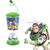 แก้าน้ำเด็กToy Story Snowglobe Tumbler with Straw