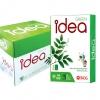 Idea Green 80 gsm.