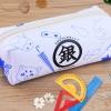 กระเป๋าเครื่องเขียนอนิเมะ - Gintama