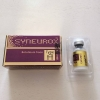 Syneurox (Germany) Gold 150 unit