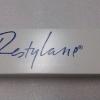 restylane lidocaine ( ผสมยาชา )