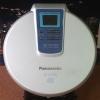 Panasonic SL-CT780 มือสอง