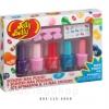 ยาทาเล็บปลอดสารพิษของเด็ก Jelly Belly Nail Polish