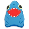 แผ่นโฟมหัดว่ายน้ำ Melissa and Doug Spark Shark Swimming Pool Kickboard