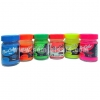 MASTER ART Fluorescent 60 ml.