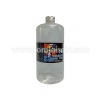 ST Odorless white spirit 500 ml.