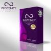 Phyteney ไฟทินี่ อาหารเสริมลดน้ำหนัก สูตรใหม่ พิเศษ สะท้านวงการ ลดน้ำหนัก