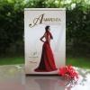 A Marenta อะ มาเรนต้าผลิตภัณฑ์เสริมอาหารเพื่อสุขภาพ ที่ไม่ใช่แค่ควบคุมน้ำหนัก