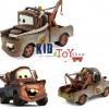 รถ Mater Die Cast Car [Disney USA]+++มีของจร้า+++