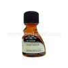 WINSOR & NEWTON Liquin Light Gel