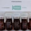 Mesohyal X-DNA (5x3ml.)