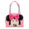 กระเป๋าสะพาย Mickey Mouse Headband Charm [USA]