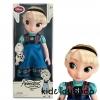 ตุ๊กตา Animator's Collection Elza Frozen 16 นิ้ว