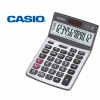 CASIO AX-120ST