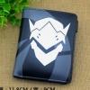 กระเป๋าตังค์ - Overwatch